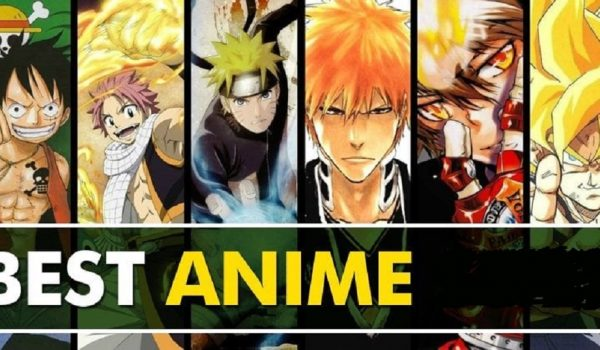 Best short anime series that you must watch